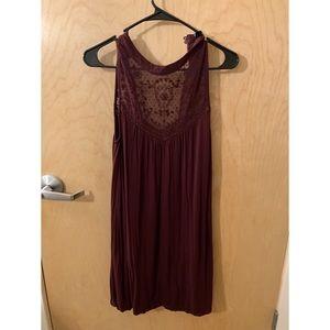 Cute and Classy AE dress